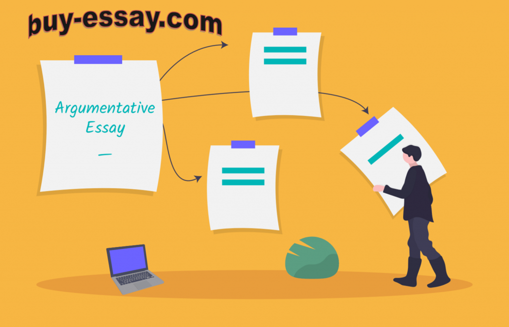 How to Write an Argumentative Essay in Human Resource Management