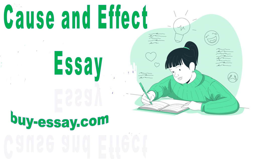 How to Write a Cause and Effect Essay in Gender Studies